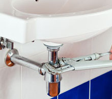24/7 Plumber Services in Tustin, CA